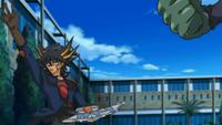 YuseiDeck-Episode013-Mistake-2