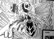 AcidHellFly-JP-Manga-5D-NC