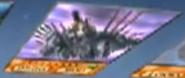 AirFortressZiggurat-EN-Anime-GX