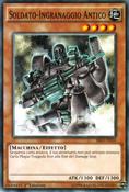 AncientGearSoldier-SR03-IT-C-1E