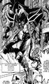 AngmarltheFiendishMonarch-EN-Manga-AV-NC.png