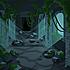 BAM-7. Silent Crypt