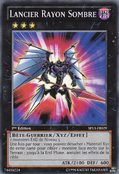 BlackRayLancer-SP13-FR-C-1E