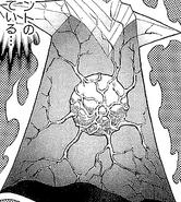BlastHeldbyaTribute-JP-Manga-DM-NC