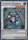 CatapultWarrior-YF02-EN-UR-LE