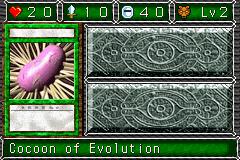 CocoonofEvolution-DDM-EN-VG