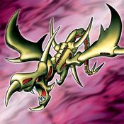 CurseofDragon-OW