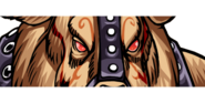 CutIn-DULI-PhantomBeastWildHorn
