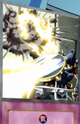 DamagePolarizer-EN-Anime-GX