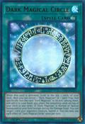 DarkMagicalCircle-LEDD-EN-UR-1E