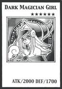 DarkMagicianGirl-EN-Manga-DM