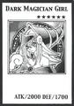DarkMagicianGirl-EN-Manga-DM.png