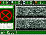 Dark Rabbit (DDM)