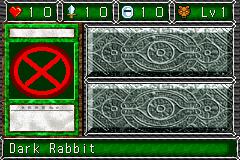 DarkRabbit-DDM-EN-VG