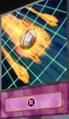 ExplosiveBlast-EN-Anime-5D.png