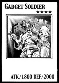 GadgetSoldier-EN-Manga-DM