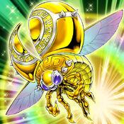 GoldenLadybug-TF04-JP-VG