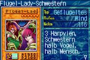 HarpieLadySisters-ROD-DE-VG