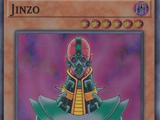 Jinzo