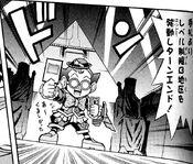 LevelLimitAreaB-JP-Manga-DZ-NC