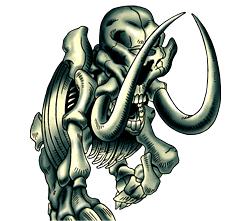 File:MammothGraveyard-DULI-EN-VG-NC.png