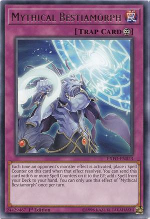 MythicalBestiamorph-EXFO-EN-R-1E