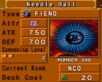 NeedleBall-DOR-EN-VG