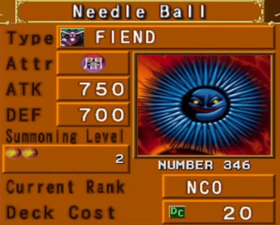 File:NeedleBall-DOR-EN-VG.png