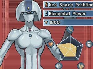 NeoSpacePathfinder-WC08