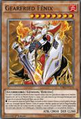 PhoenixGearfried-LDK2-PT-1E-OP