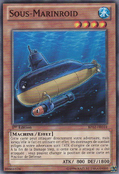 Submarineroid-BP02-FR-C-1E