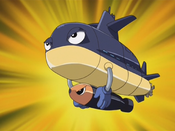 Submarineroid-JP-Anime-GX-NC