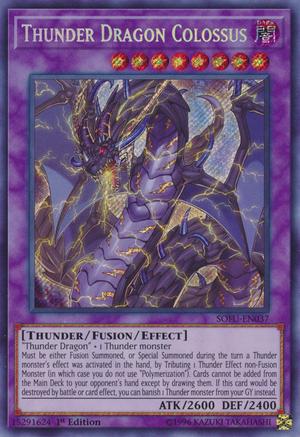 ThunderDragonColossus-SOFU-EN-ScR-1E