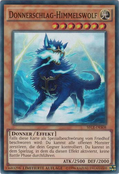 ThunderclapSkywolf-SECE-DE-SR-LE