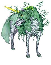 File:UnifloraMysticalBeastoftheForest-DULI-EN-VG-NC.png
