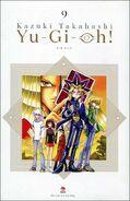 VIE-YGO-manga-09