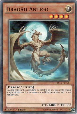 File:AncientDragon-YS15-PT-C-1E.png