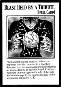 BlastHeldbyaTribute-EN-Manga-DM