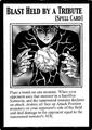 BlastHeldbyaTribute-EN-Manga-DM.png