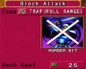 BlockAttack-DOR-EN-VG