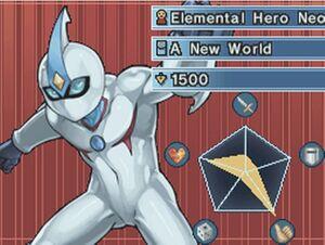 ElementalHERONeosAlius-WC08