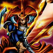 FlameSwordsman-OW