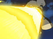 FusionShot-JP-Anime-GX-NC-2