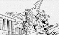 GuardianofOrder-EN-Manga-5D-NC