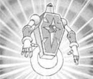 GuidingLight-EN-Manga-5D-CA