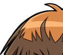 Jaden Yuki (Legacy of the Duelist)