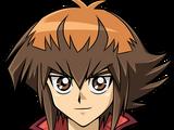 Jaden Yuki (Millennium Duels)