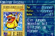 Kaminarikozou-ROD-DE-VG