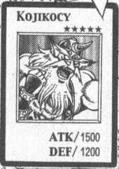 Kojikocy-EN-Manga-DM