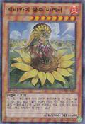 MariñaPrincessofSunflowers-SHSP-KR-SR-1E